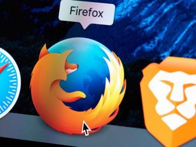 Mozilla rolls out Firefox 67, with 'procrastination on purpose' for faster browsing