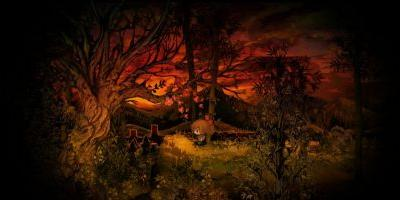 Newly announced Shin Yomawari is twice as big as predecessor