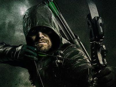 Why We Shouldn't Expect More Justice League Heroes Popping Up In The Arrow-verse