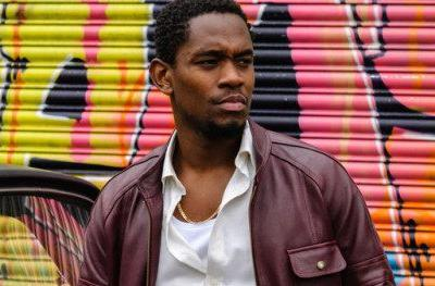 Yardie Review: Idris Elba Directs an Uneven Jamaican Gangster
