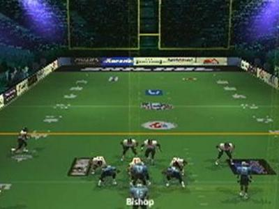 5 Football Video Games Better Than Madden