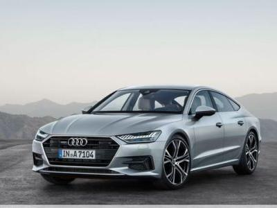 Daily Slideshow: Style Meets Practicality with the New A7