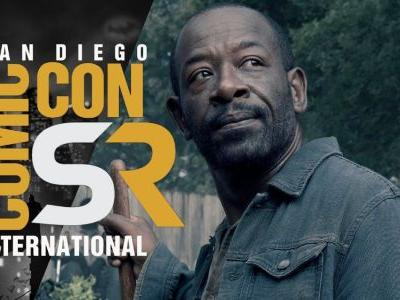 Fear the Walking Dead Has Been Renewed For Season 6 | ScreenRant