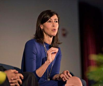 Biden names new FCC acting chair in a step towards better internet access