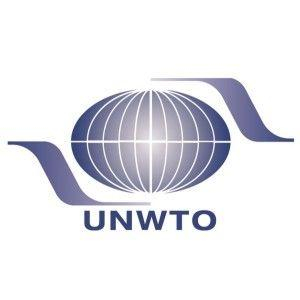 UNWTO strongly condemns the attack perpetrated in Barcelona