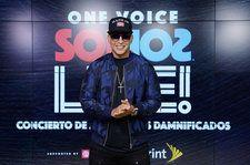 Daddy Yankee's Puerto Rico Benefit Leads Top Facebook Live Videos Chart