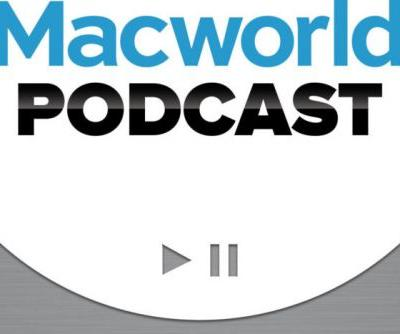 Macworld Podcast: Join us on Wednesday, Aug. 8, at 10 a.m. Pacific