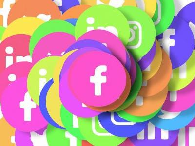 Up Your Social Media Game with These Top 20 Tips