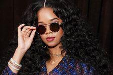 H.E.R., Kacey Musgraves Lead Social 50 Chart Gains Post-Grammys