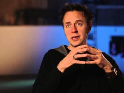 James Gunn Makes Statement After Disney Fires Him From GUARDIANS OF THE GALAXY VOL. 3