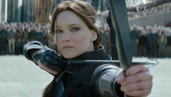 South Korea to welcome theme park inspired by 'Hunger Games', 'Twilight'