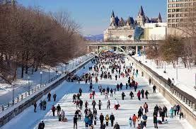 New incentive program from Ottawa Tourism expected to bring more Chinese tourists