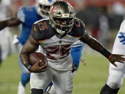 Week 12 Fantasy FLEX Rankings: Helping you decide whether to go RB, WR or TE