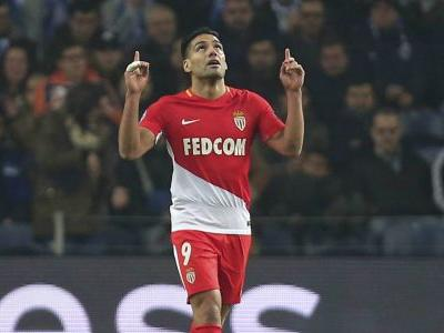 Monaco strengthens 2nd place in French league