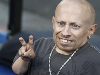 Verne Troyer, Actor Who Portrayed Mini-Me In 'Austin Powers,' Dies At 49