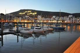 Agadir tourism shows promising growth in 2016