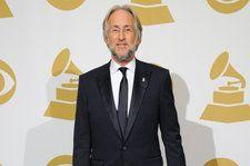 Recording Academy's Neil Portnow on 2018 Grammy Nominations' Surprises, Diversity: 'It's a Reflection Of Our Times'