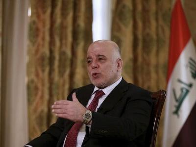 Iraq could use force if Kurdish referendum leads to violence