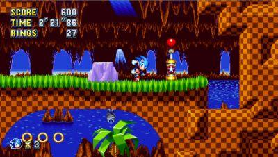 Sonic Mania cheats, unlockables and extras to return to the cheat-friendly spirit of the 90s