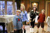 The Disney Channel Halloween Episode That Scarred Me For Life