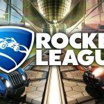 Rocket League Won't be Getting any Sequels Anytime Soon, Consistent Updates will Continue