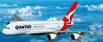 Qantas Airways to trial $169 flights between Perth and Exmouth