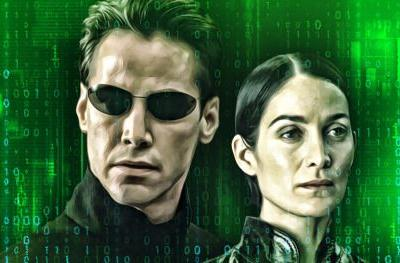 The Matrix 4 Gets Summer 2021 Release Date, More Cast