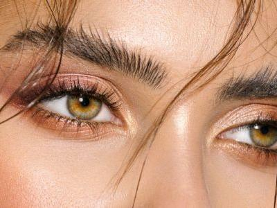 What Your Brows Are Trying To Tell You
