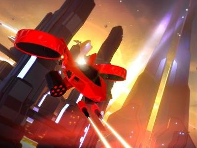 Battlezone: Gold Edition Will Release For PC, PS4, And Xbox One On May 1, And For Nintendo Switch This Summer