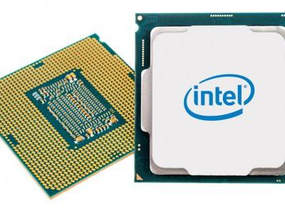Intel releases Spectre patches for not just Skylake, but Kaby Lake and Coffee Lake processors
