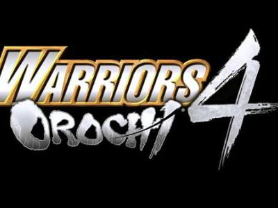 Warriors Orochi 4 Confirmed For Western Launch This Year