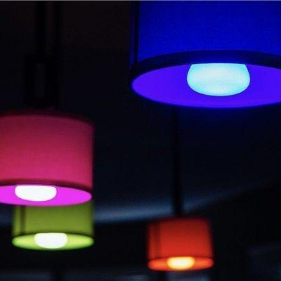 This Philips Hue sale includes HomeKit-enabled smart bulbs and accessories
