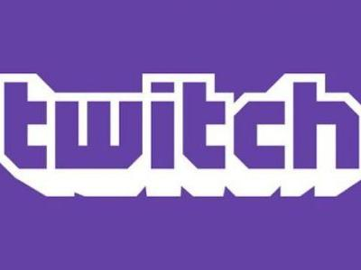 Twitch's App Will Be Coming To The Apple TV