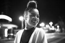 Ella Mai's 'Boo'd Up' Hits No. 1 on Hot R&B Songs Chart, Top 10 on Streaming Songs
