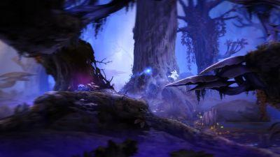 Deal: Ori and the Blind Forest: Definitive Edition is now free for existing owners