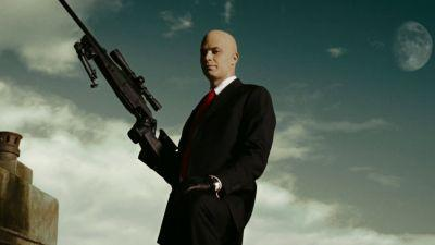 Following break from Square Enix, Hitman developer goes independent