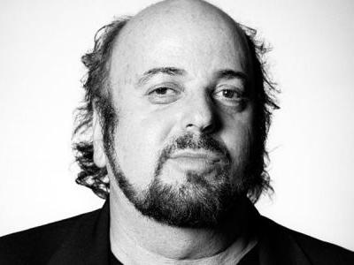Filmmaker James Toback Accused of Sexual Harassment by Over 30 Women