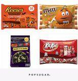 5 Halloween Candies You Definitely Want to Pick Up at Walmart