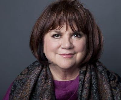 Linda Ronstadt, Earth, Wind & Fire Among Kennedy Center's 2019 Honorees