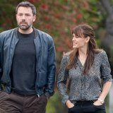 Jennifer Garner Proves the Power of Coparenting With Father's Day Note to Ex Ben Affleck
