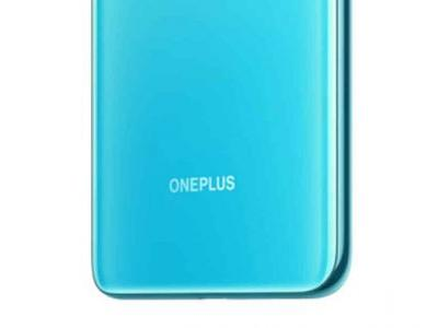OnePlus Nord N100 Specs, Price & Release Date Revealed Ahead Of Launch