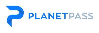 PlanetPass introduces cost sharing features for travellers
