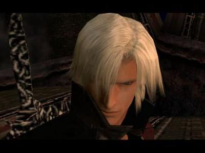 Devil May Cry HD Collection Won't Support 4K Resolution on PS4 Pro, Xbox One X