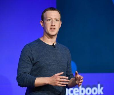 Facebook braces for $3 to $5 billion fine over privacy lapses