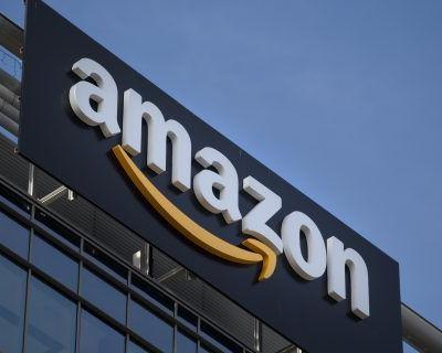 How to Build & Maintain a Workforce for the Future Like Amazon