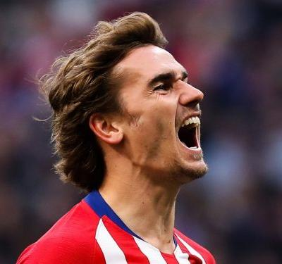 VIDEO: Antoine Griezmann & Aymeric Laporte - The Ones to Watch in the UEFA Champions League