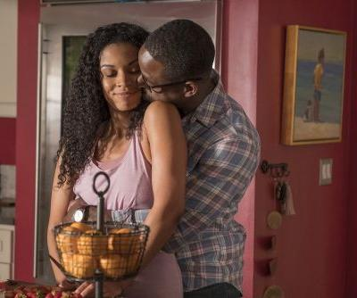 It's Time to Vote: Who Is the Best This Is Us Couple of 2018?