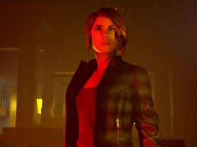 Remedy's Control Will Supposedly Have a Fast-Paced Story and 'Epic' Boss Battles