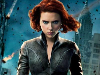 Scarlett Johansson Defends Herself After Recent Casting Controversies