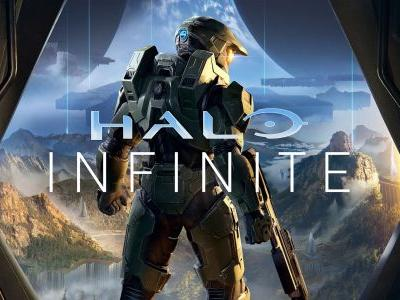 Xbox Series X Won't Be Delayed For Halo Infinite